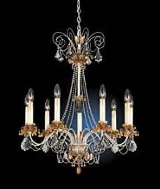 discount schonbek chandeliers find discount schonbek worldwide 5329 82 9 light