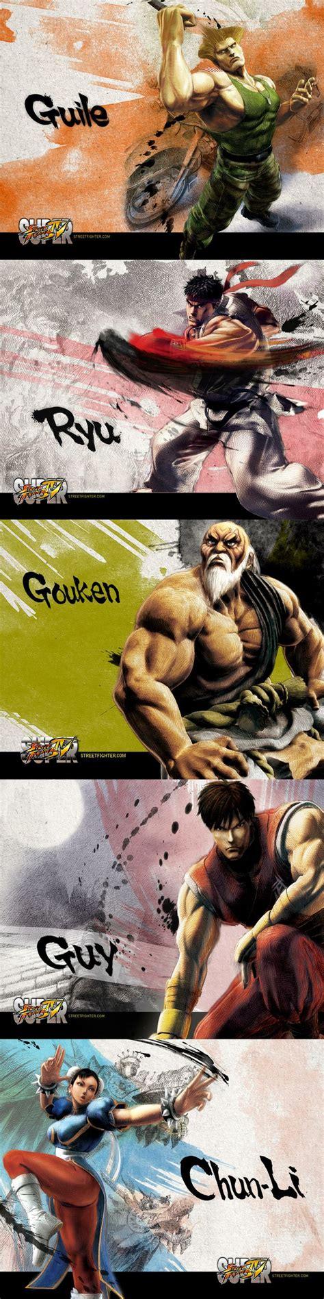 Tshirt Mortal Kombat Iv 17 best images about mortal kombat on