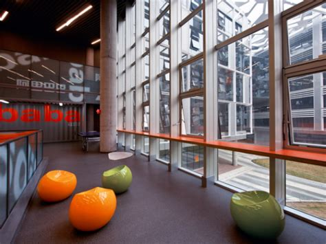 alibaba usa office 10 companies that apple doesn t have enough cash to buy