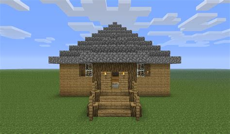easy house in minecraft minecraft pictures of simple houses www imgkid com the image kid has it