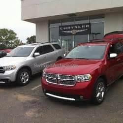 Safford Chrysler Jeep Dodge Safford Chrysler Jeep Dodge Of Springfield Springfield