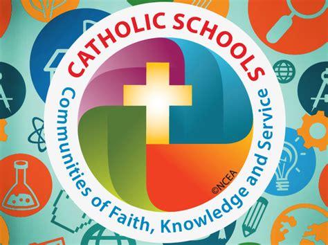 theme education week 2015 it s national catholic schools week