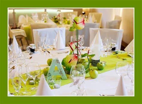 Tischdeko Hochzeit Gelb by Tischdeko Geburtstag Tischdeko Tips