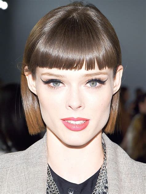 bobs of the 90s short hairstyles short hairstyles ideas for the bob pixie cut and more