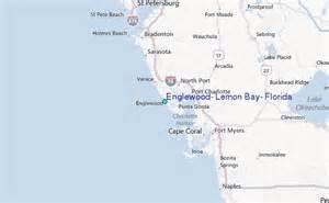 englewood lemon bay florida tide station location guide