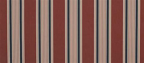 ashford awnings sunbrella fabric 4988 to 5704 fabric group 13