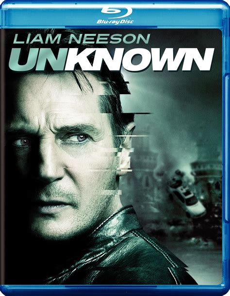 Download Film Unknown Blu Ray | unknown dvd release date june 21 2011