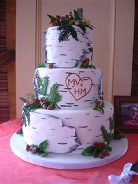 1000 images about nature themed cakes on themed wedding cakes nature wedding cakes