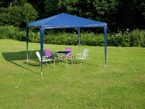 pop up gazebo sale pop up gazebos for sale