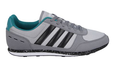 adidas city racer men s shoes adidas city racer f99335 yessport eu