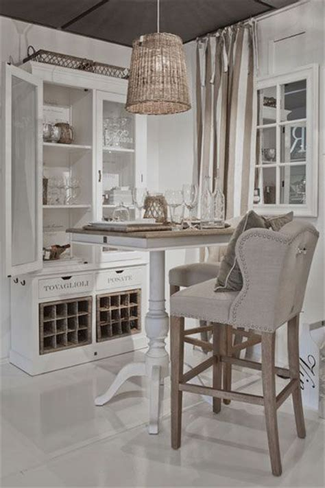 Small Formal Dining Room by Best 25 High Table And Chairs Ideas On