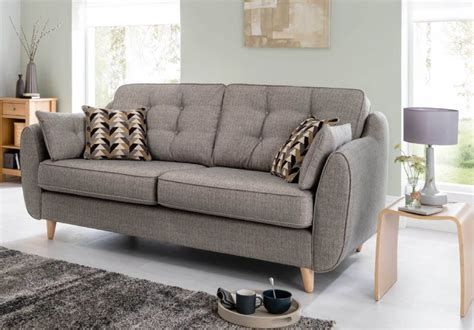 sofa outlet stores uk the interior outlet furniture warehouse sofa outlet