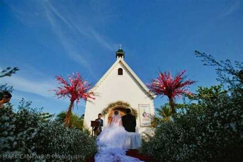 Wedding Ceremony Requirements by Forum Post Total Philippines Forum Church Wedding