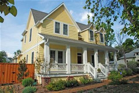yellow vinyl siding house pictures pin by diane wesley on dream house pinterest