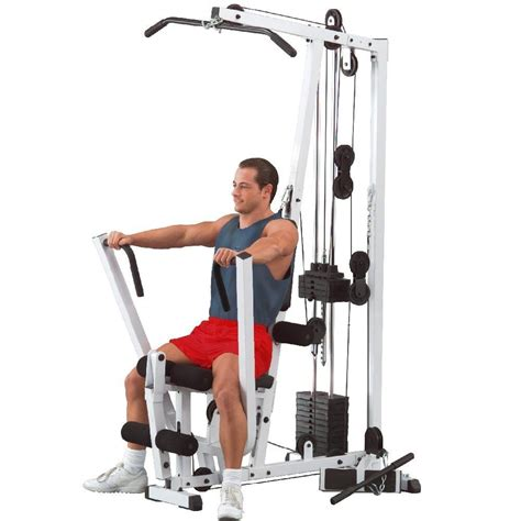 solid exm1500s home review aim workout