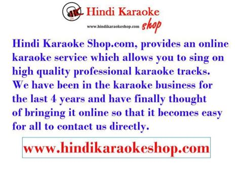 lyrics for new year song karaoke india waale song lyrics happy new year 2014