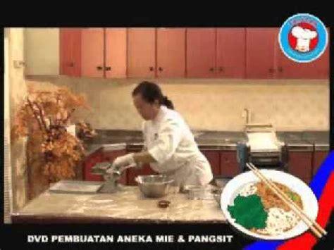 cara membuat mie goreng burung dara cara membuat mie hijau mi sehat dari sayuran untuk