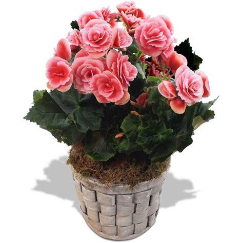 Décoration Pot De Fleur En Terre Cuite by Pots De Fleurs D 233 Cor 233 S Mes Pots De Fleurs Barbapapa Pot