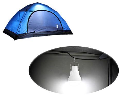 Solar Energy Light Bulbs S 1200 15w 130lm Portable Led Bulb Light Solar Energy L