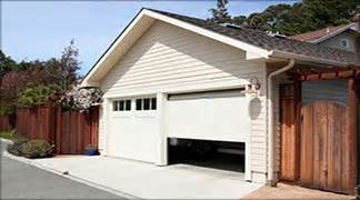 Garage Door Repair Santa Barbara Garage Door Repair Santa Barbara 805 800 3327