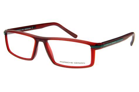 porsche design p 8178 eyeglasses free shipping sold out