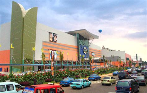 Sepatu Wakai Di Mall Kelapa Gading 8 mall terbesar di indonesia makassar info