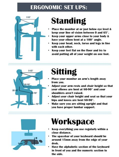 standing desk setup standing desk setup 28 images who the hell uses a