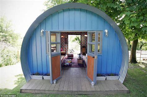modern  shed ideas designs