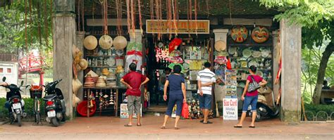 shopping best shopping in hanoi where to shop and what to buy in hanoi