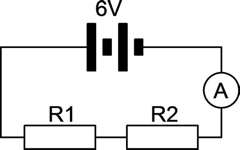 resistors in series circuit parallel circuit diagram for parallel free engine image for user manual