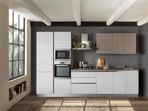 www cucina cucina delizia 363 cm five palermo ipershop