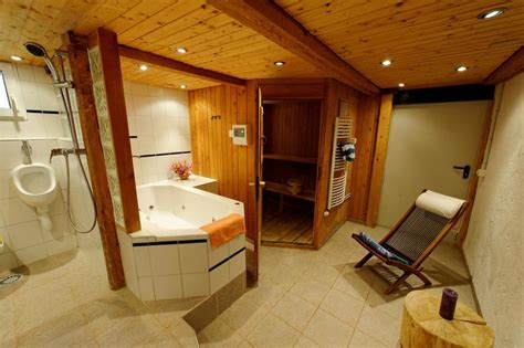 Toilet Showet Onda S 75 Wcs swissholidayhouse wilderswil updated 2018 prices