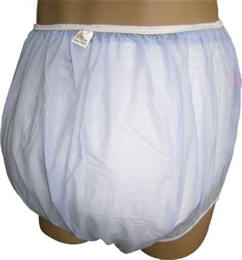 plastic pants plastic pants for adults