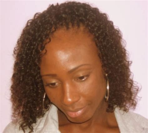 what is the difference between crochet braids and tree braids difference between crochet braids and tree braids