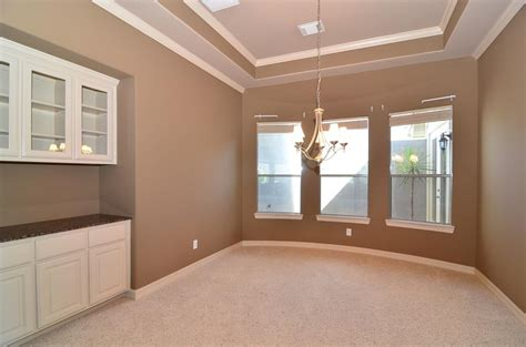 How To Make A Tray Ceiling With Crown Molding Ceiling Molding Ideas Tray Ceiling Crown Molding