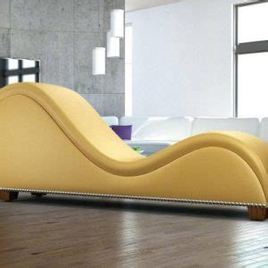 tantra chaise lounge ottomans archives chivalry designs