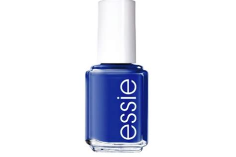 Essie Butler the 2 30 nail that s a dead ringer for essie