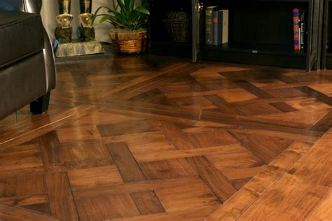 Plantation Flooring by Plantation Hardwood Floors