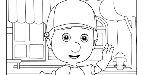 disney coloring pages jake and the neverland jake and the neverland disney coloring pages