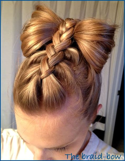 Party Hairstyles For Toddlers   the 25 best ideas about kid hairstyles on pinterest