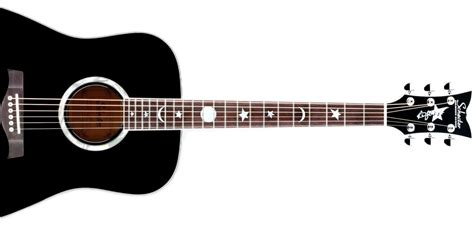 Gitar Batu new world gitar gitar yang paling digemari musisi dunia