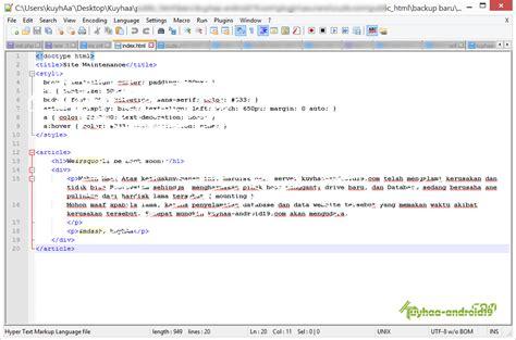 latex software full version free download notepad 7 5 6 final gratis kuyhaa free download