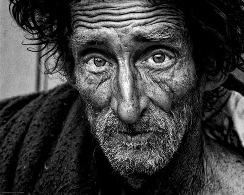 Harbor Detox Employment by Why Do The Homeless Do Drugs Residential Rehab Resources