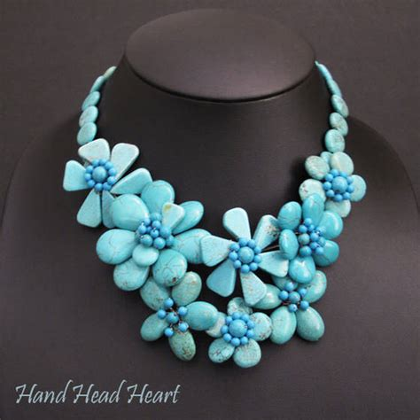 How To Market Handmade Jewelry - fashion and costume gemstones jewelry necklace handmade id