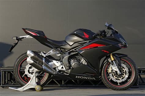 honda cbr upcoming bike index of pictures 2017 cbr250rr 2