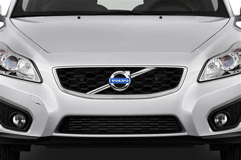 volvo hatchback 2015 volvo c30 reviews research new used models motor trend