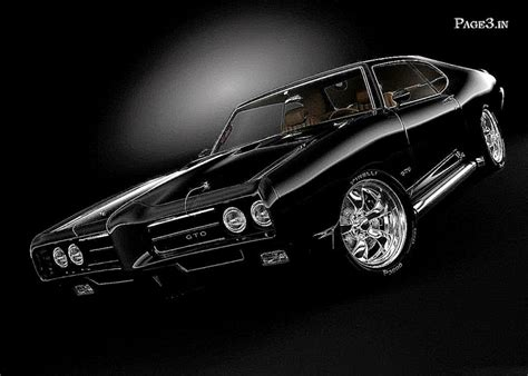 Classic Car Wallpaper Set As Background by Black Classic Cars Wallpaper Hd Best Wallpaper Background