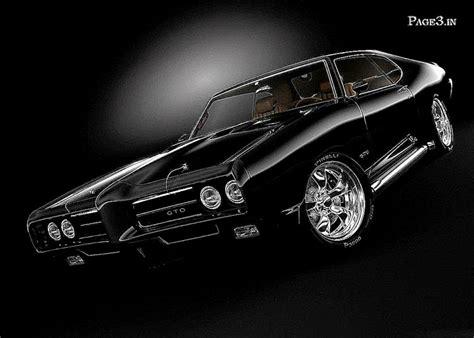 hd wallpaper classic muscle cars black classic cars wallpaper hd best wallpaper background