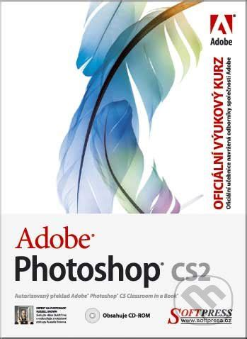 adobe photoshop cs5 full version highly compressed adobe photoshop cs2 highly compressed registered full