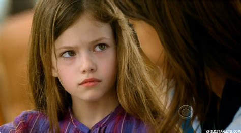 cinderella child actress mackenzie foy child actress images pictures photos videos